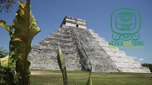 Chichen Itza Cenote Valladolid | cultural and eco tours in Yucatan
