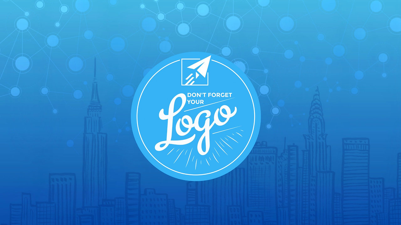 Logo & Brand Design | Strategic Life