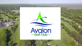 Avalon Golf Club