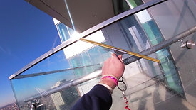 Premier Window Cleaning - How We Do Things