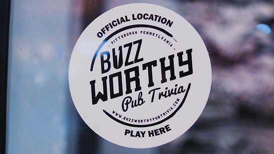 See what the BUZZ is all about!