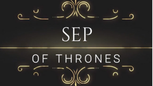 Sep Of Thrones