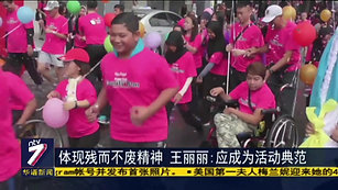 IPK College Students Activities IPK学院学生活动
