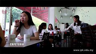 About IPK College 关于IPK学院
