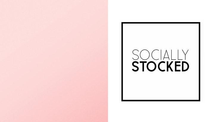 SOCIALLY_STOCKED