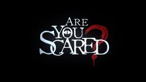 Are You Scared? Season 3 Trailer