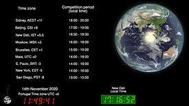 ABC Schedule v1.6