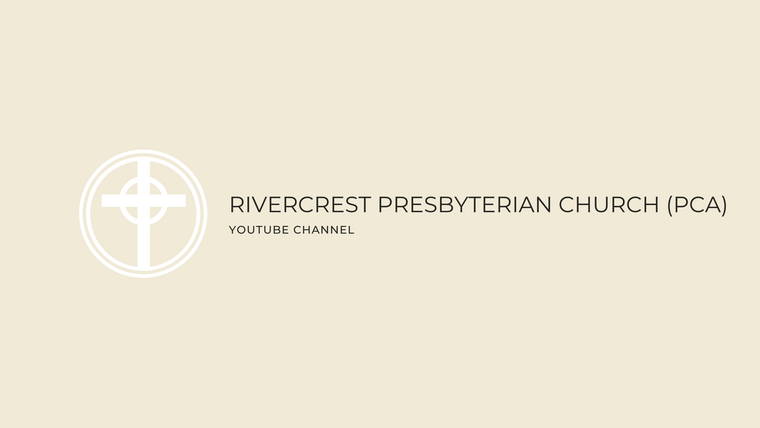 Rivercrest PCA