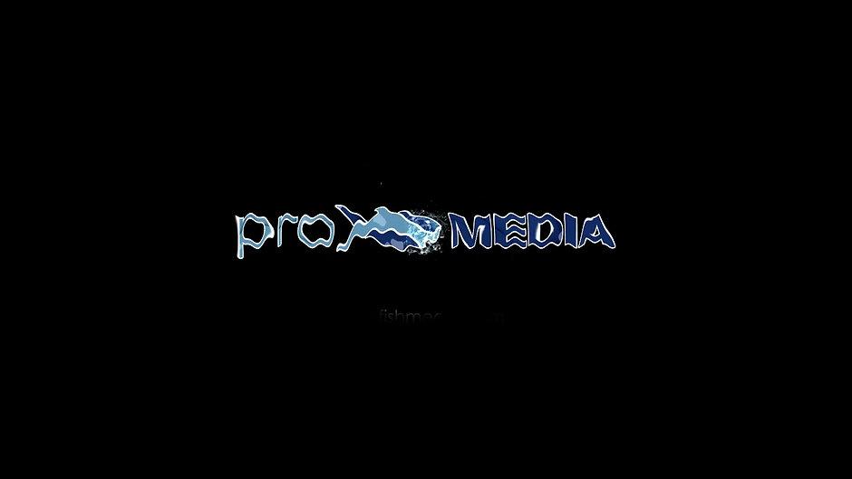 ProFish Media
