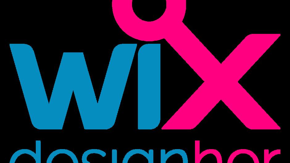 Wix DesignHer