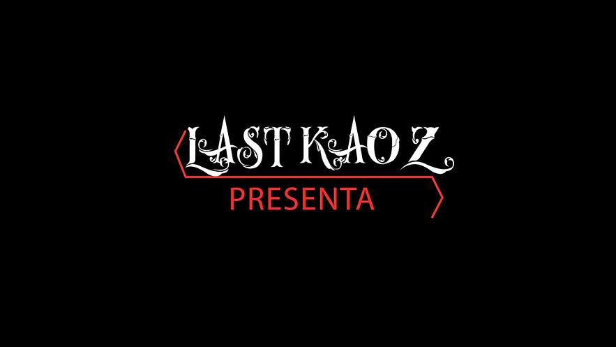 Last Kaoz Tv