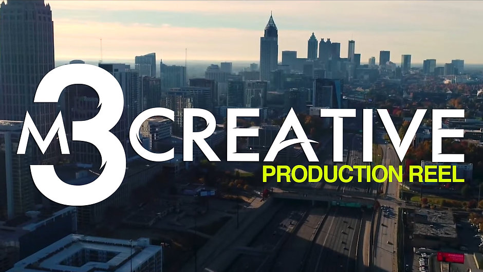 Indie Film Production