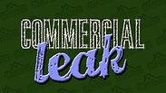 CM_004_Commercial Leak