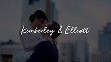 Kimberley & Elliott Highlights