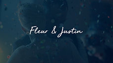 Fleur & Justin Wedding Film