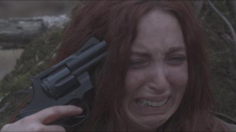 Vanessa Meadows Reel