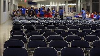 Close Florida's Coverage Gap