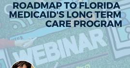 Roadmap to Florida LTC SMMC