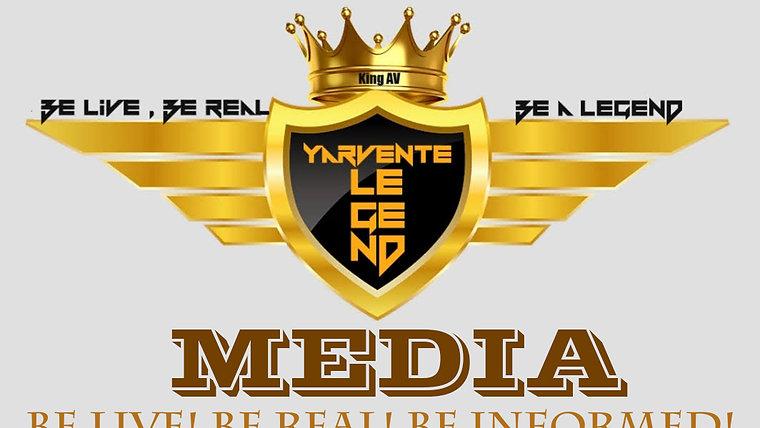 Yarvente Media