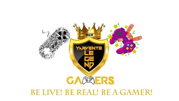 Yarvente Gaming