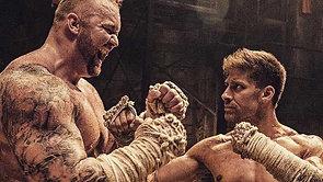 Kickboxer Retaliation | Extended Trailer