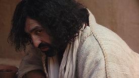 Lukas 11