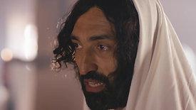 Lukas 13