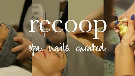 Recoop Tour