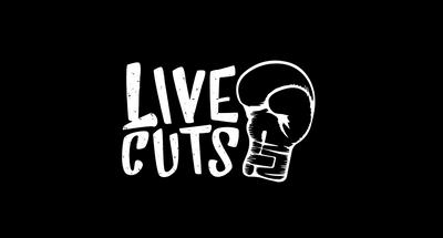 Live Cuts #4