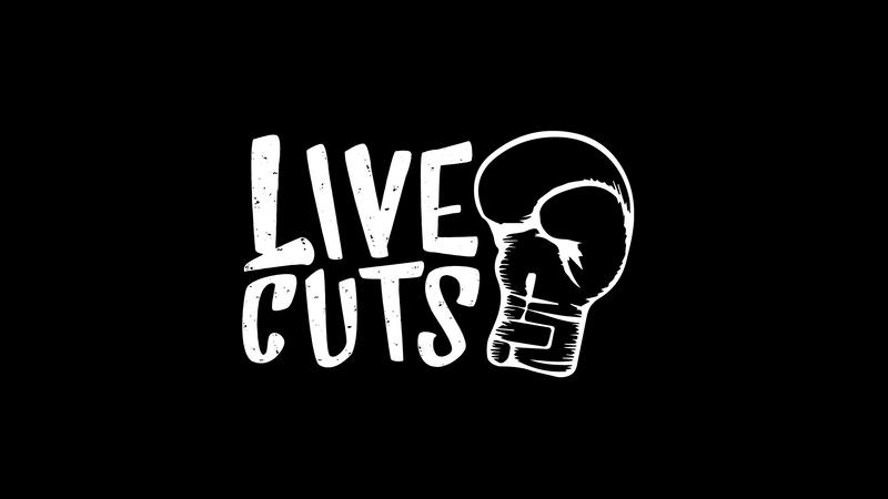 Live Cuts