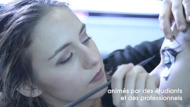 Le Monde - Salon Start