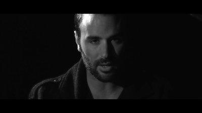 clip jooz - ACCRO
