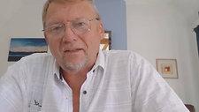 Marc Witvrouw : Babounerie 5