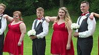 Biddle Wedding