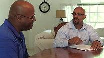 Corey Ward, PA - Real Estate Agent Testimonials