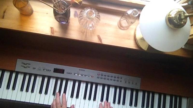 Marie tutorial