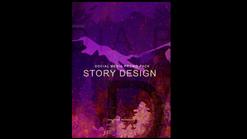 Social Media Artist Pack - Story Design