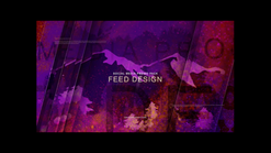 Social Media Artist Pack - Feed Design