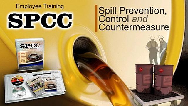 SPCC General Industry