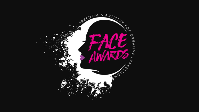 NYX Face Awards 2017