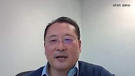 Investor Juwan Lee shares tips and tricks