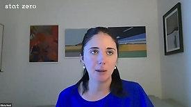 Former Canadian CIO Olivia Neal Talks Digital Transformation