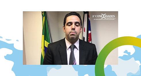 Convidados_Video_ThiagoPinheiro