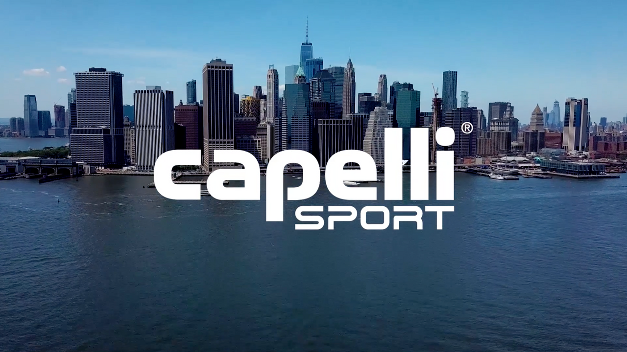 Capelli Sport Brand Overview