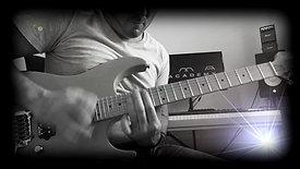 Vintage Guitar Demo