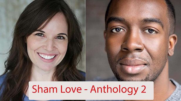 Sham Love - Anthology 2 - mini trailer 1b