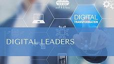 Digital Leaders