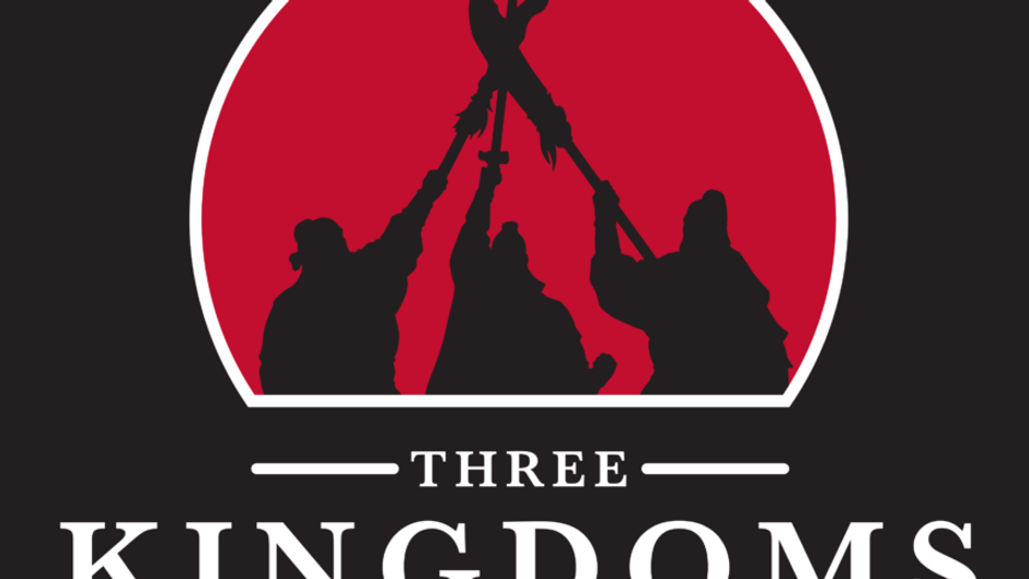 Three Kingdoms Games