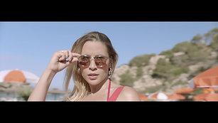 Lexus LC 500 – Make Your Mark – Ibiza 2017