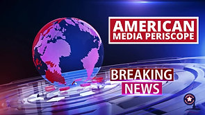 5/10/2021 | BREAKING NEWS | The Biden Administration Is Doing Nothing To Stop Illegal Aliens